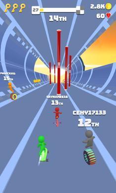 滑雪之星安卓版下载