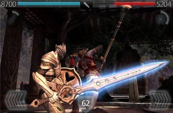 无尽之剑3下载中文版