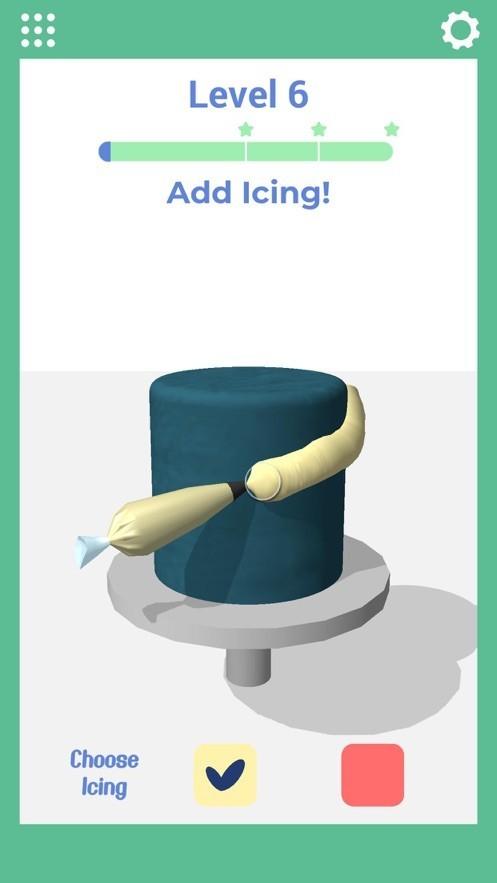 我做蛋糕贼6下载最新版攻略