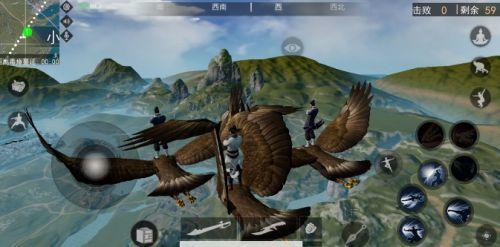 湖求生安卓版下载