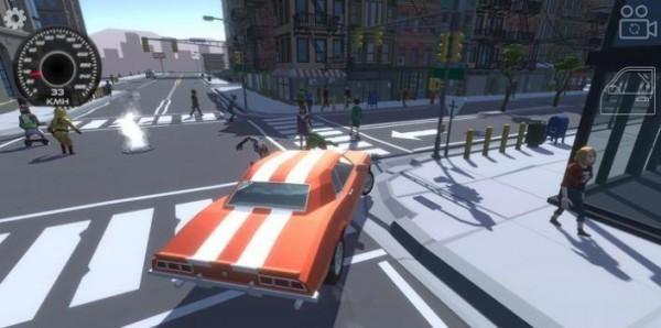 沙盒城市模拟器最新版下载