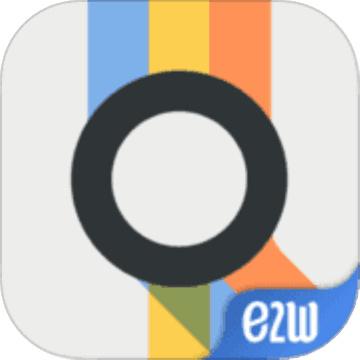 模拟地铁安卓版