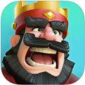 皇室战争腾讯最新版
