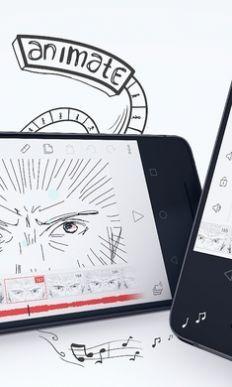 灵魂画师中文手机版