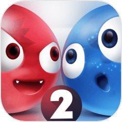 红蓝大作战2最新版