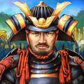 幕府帝国中文版
