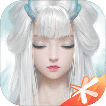 妄想山海游戏下载v1.4.9