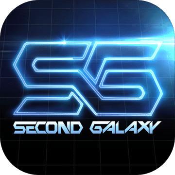 第二银河游戏下载