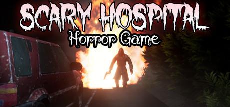 可怕的医院Scary Hospital游戏下载