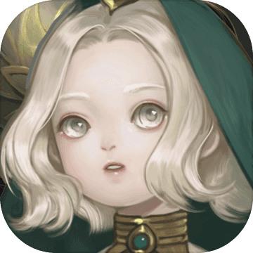 一梦江湖游戏官方网站下载正式版