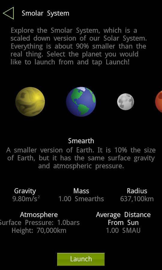 简单火箭1最新版下载