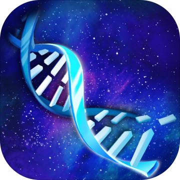 物种起源游戏下载
