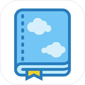 你的日记app