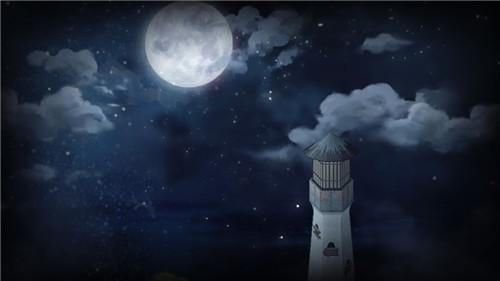去月球游戏下载
