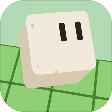豆腐糖块手机版