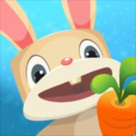 兔子复仇记中文版下载