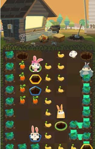 兔子复仇记Patchmania下载