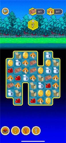 蘑菇物语安卓版