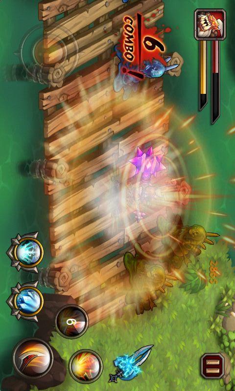 剑圣无双游戏官方下载