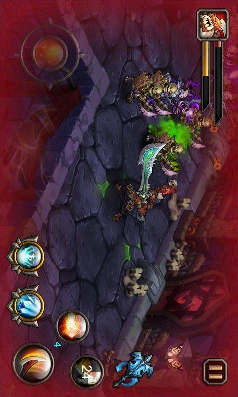剑圣无双app下载