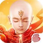 网易镇魔曲游戏官方网站下载正版手游
