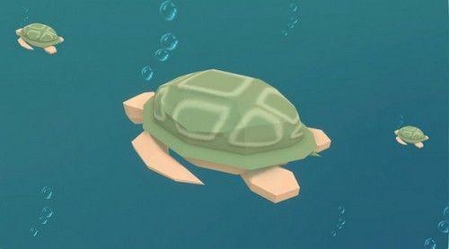 海底模拟器游戏下载