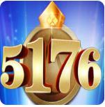 5176棋牌