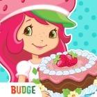 草莓甜心烘焙店下载