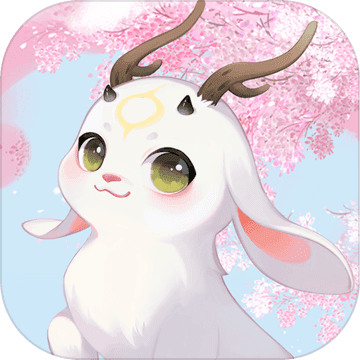 梦幻西游互通版v1.321.0