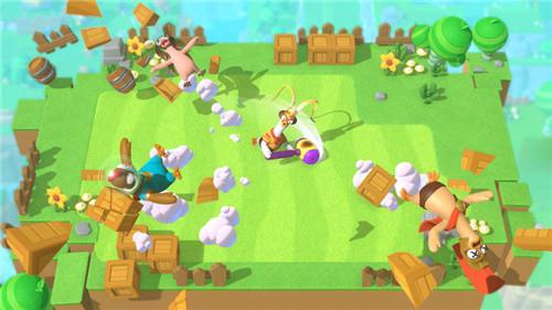 鸡你太美游戏下载