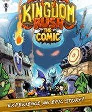 王国保卫战破解版