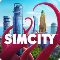 模拟城市:我是市长破解版