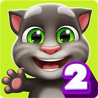 我的汤姆猫2青青热久免费精品视频在版无限金币钻石