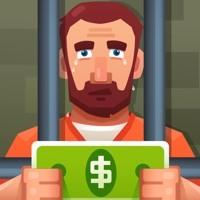 监狱风云游戏