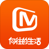 芒果TV 6.3.2
