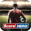 足球英雄中文青青热久免费精品视频在版