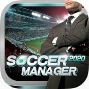 梦幻足球世界安卓官方版