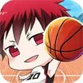 街头篮球联盟手游版