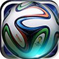 足球世界杯中文版