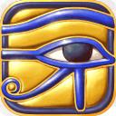 史前埃及无限资源破解版