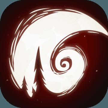 月圆之夜青青热久免费精品视频在版