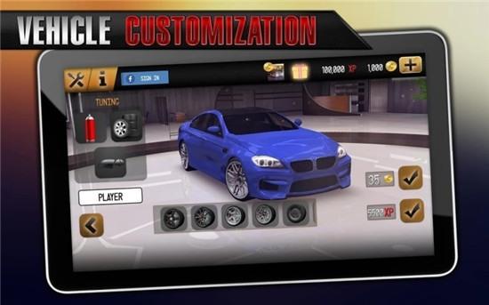 驾驶学校模拟最新版下载
