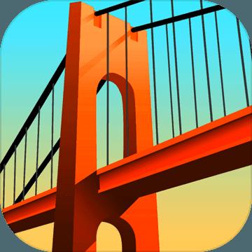 桥梁建筑师中文破解版