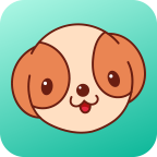 捞月狗app官方版
