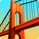 桥梁建筑师下载中文版
