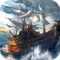 航海纪元神迹破解版