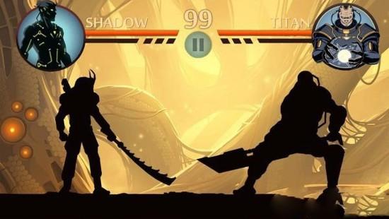 暗影格斗2最新版下载