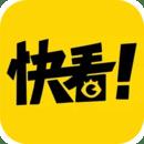 快看漫画安卓版app