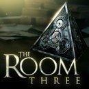 未上锁的房间3破解版