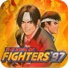 拳皇97高清破解版